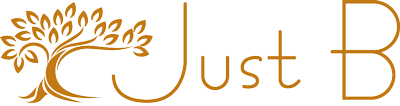 JustB | Bed & Breakfast in Edinburgh